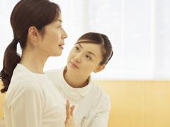介護老人保健施設ハイムゾンネ宝寿苑 | 言語聴覚士(介護老人保健施設での業務) | 正職員