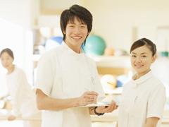 園田病院 | 言語聴覚士(療養型病院(病棟・外来・訪問)でのリハビリ業務) | 正職員